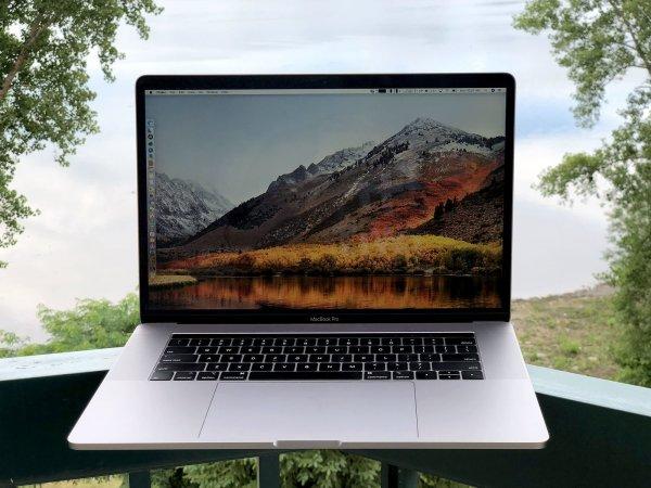 «Фатальный недостаток»: Блоггер рассказал о главной проблеме MacBook