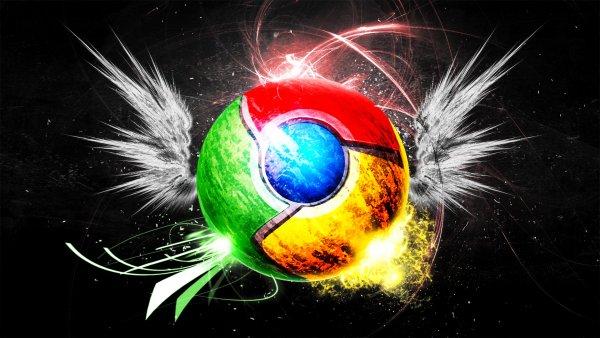 Google Chrome скоро сможет поддерживать мультимедийные клавиатуры