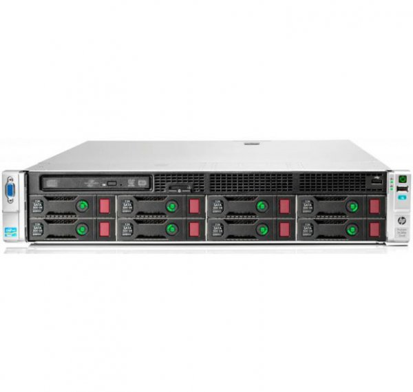 Надежное и долговечное IT оборудование от компании WestСomp