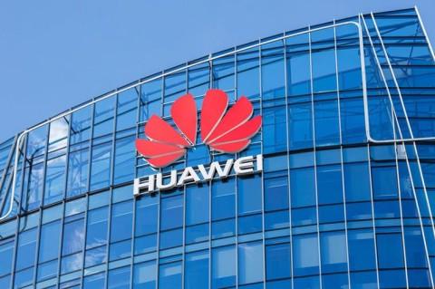 Компания Huawei наказала своих сотрудников из-за твита, опубликованного с iPhone