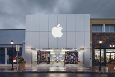 СМИ: В 2019 году Apple выпустит три модели iPhone