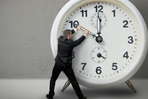 Ученые объяснили, почему восприятие времени меняется с возрастом