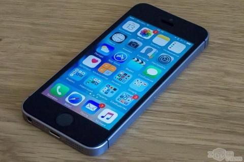 Компания Apple вернула на рынок