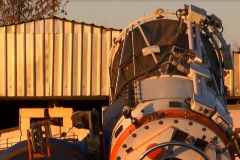 Под Одессой украинцы сконструировали большой телескоп и открыли несколько новых астероидов