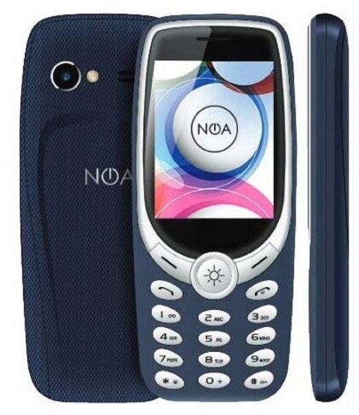Не стоит переплачивать: Эксперты рассказали о дешевом аналоге Nokia 3310