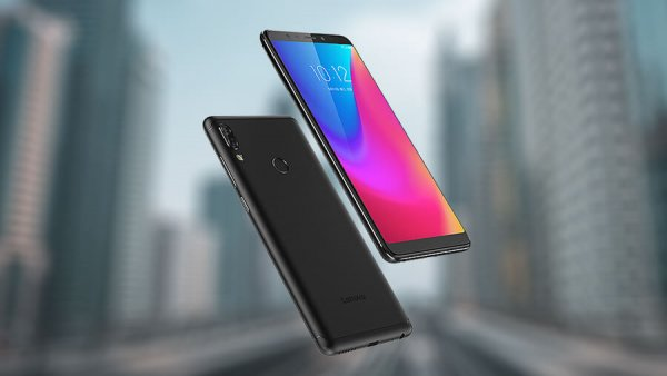 Lenovo K5 Pro стал «убийцей» Xiaomi Redmi Note 5