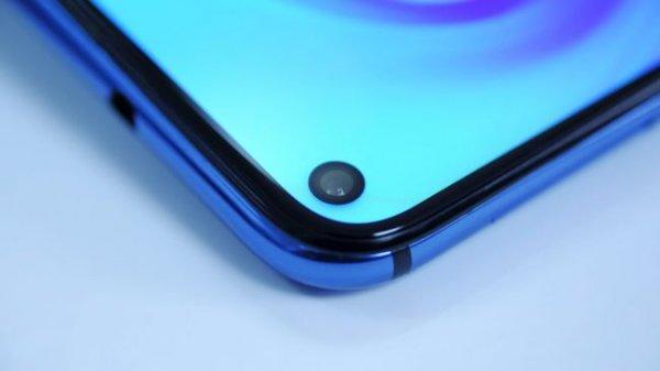 Бюджетные смартфоны Huawei получат передовые технологии