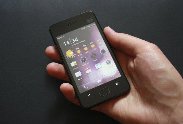 Журналисты назвали лучшие смартфоны на Android дешевле 20 тыс. рублей