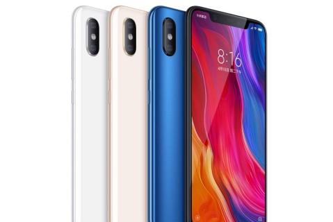 Xiaomi перестанет выпускать дешевые смартфоны