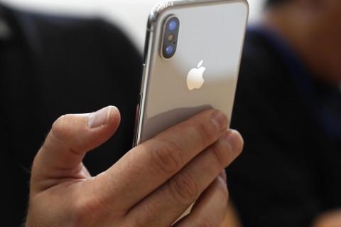 В Украине резко упали цены на iPhone