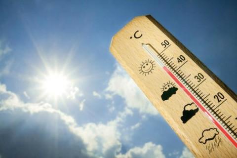 Ученые рассказали, когда лето станет