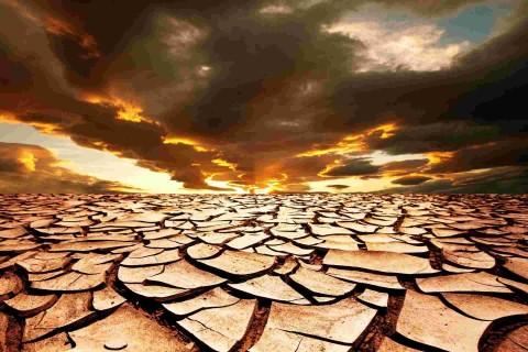 Ученые рассказали, когда Земля превратиться в