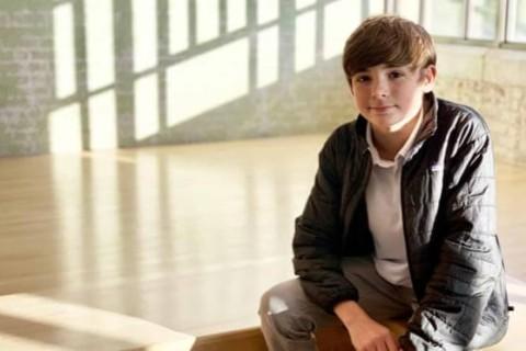 Американский школьник в 12 лет создал дома ядерный реактор