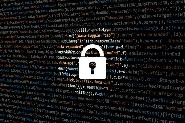 Wi-Fi сети в опасности! Защита WPA2 оказалась уязвима