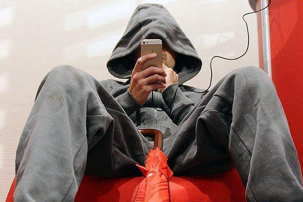Как горькая редька: Новый вид назойливого спама атакует граждан по всей России