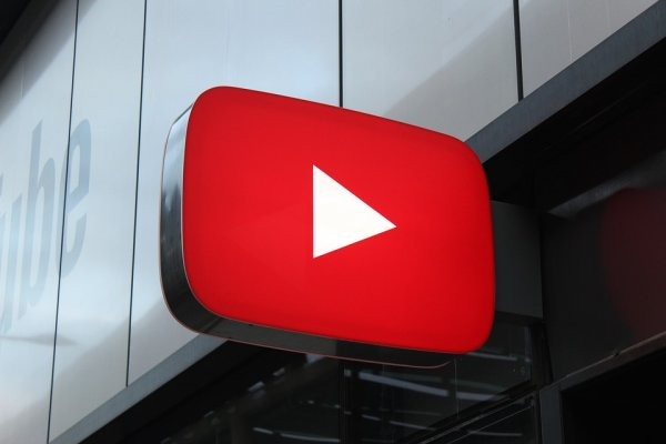 YouTube готовит интерактивные шоу, где зритель сможет повлиять на сюжет