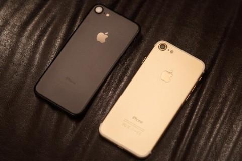 Два китайских студента выручили от Apple миллион долларов благодаря мошеннической схеме