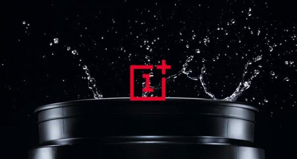 OnePlus отказываются от сертификатов влагозащиты – но не от самой защиты