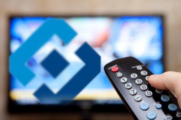 «Насильственный» переход на цифровое ТВ может стать первым шагом к абсолютной власти РКН