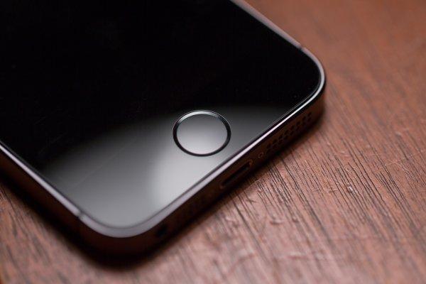 Apple iPhone 11 получит чип A13 и «обратную зарядку»