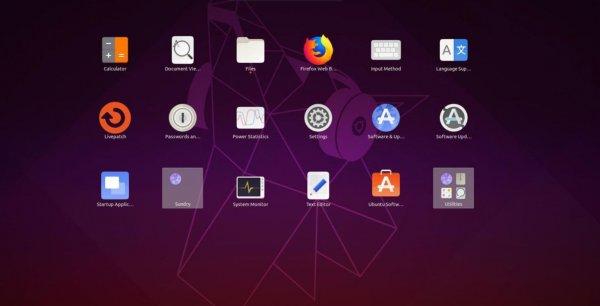 Обновление Ubuntu уничтожит Windows и Mac OS? Эксперты назвали преимущества новой ОС