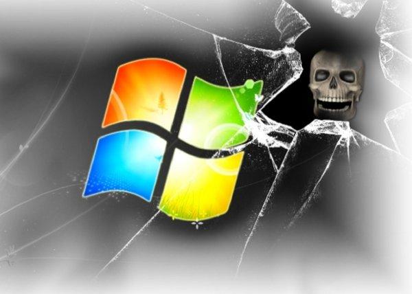 Железо в хлам: Windows 10 войдет в историю как самая ущербная ОС
