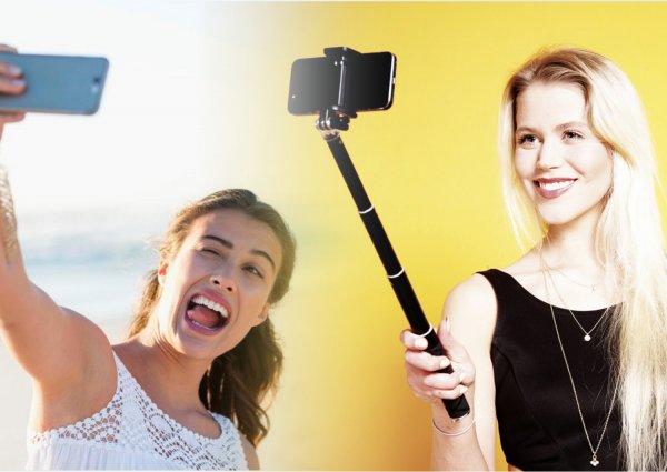 DxOMark назвал смартфон с лучшей в мире селфи-камерой