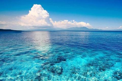 Ученые рассказали, когда на Земле исчезнет вся вода