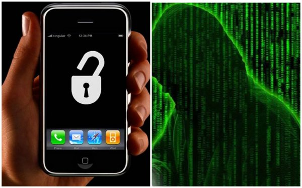 Apple помогает хакерам? Обновление iOS упростит жизнь интернет-мошенникам