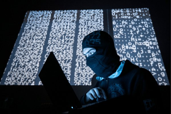 89% приложений на гаджетах уязвимы и подвержены взлому хакеров
