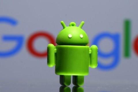В смартфонах на Android нашли