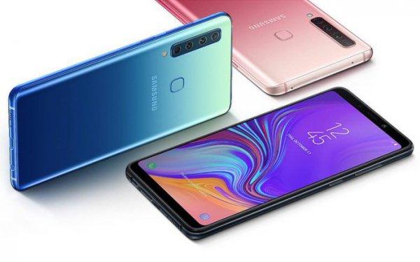 «Мне жаль, что я это купил»: Назван ТОП-5 худших смартфонов 2019 года