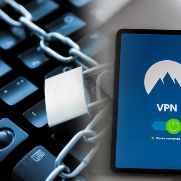 В России заблокируют девять VPN-сервисов