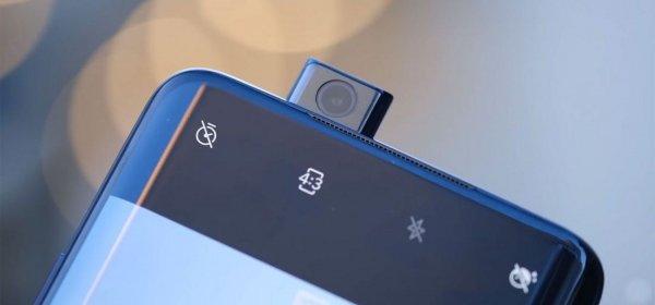 «Камера для пыток»: OnePlus 7 Pro раздражает пользователей выдвижной камерой