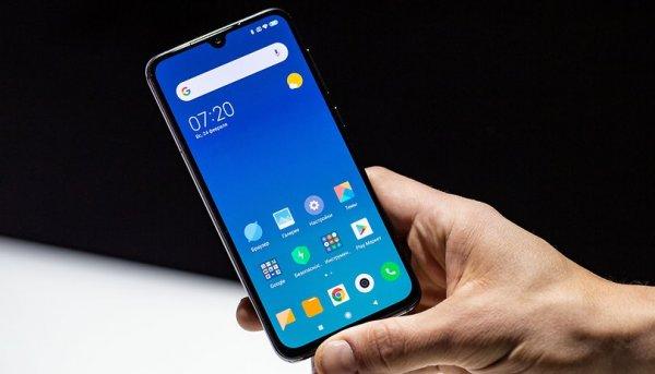 «Руки бы им обломать» Xiaomi Mi 9 разозлил пользователей недостатками
