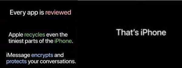 Хуже Xiaomi? Apple опять не показала «убогий» iPhone 11