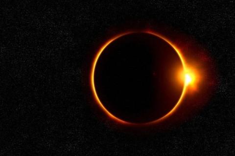 В NASA рассказали о предстоящем полном солнечном затмении: где можно посмотреть вживую