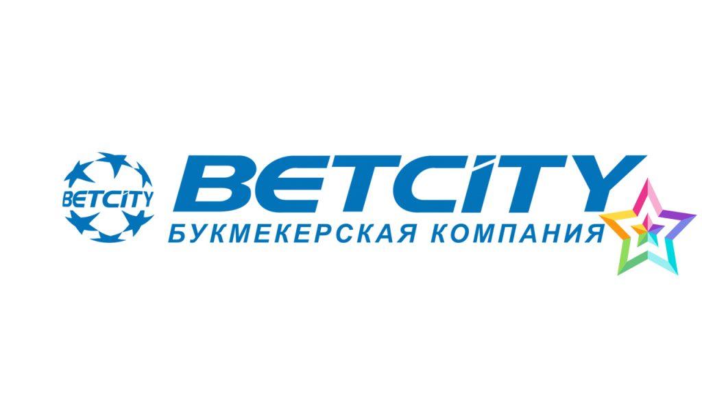 Функциональное приложение от БК BETCITY