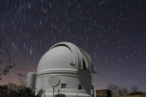 Астрономы опубликовали цветное фото первой межзвездной кометы