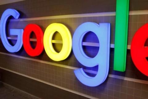 Величайшее достижение: Google заявили об изобретении нового алгоритма поиска