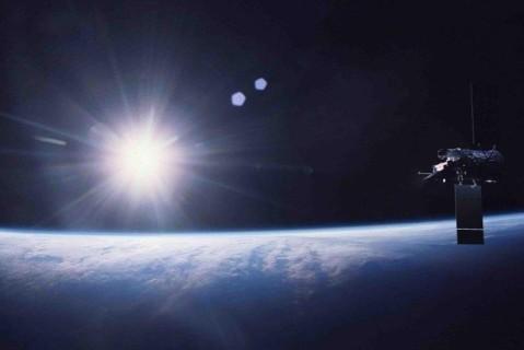 В NASA начали подготовку к первой межзвездной миссии