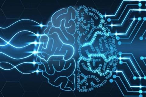 Ученые разработали технологию для искусственного интеллекта, которая сможет диагностировать рак