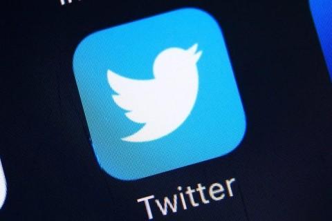 Twitter начал тестировать функцию запланированных постов