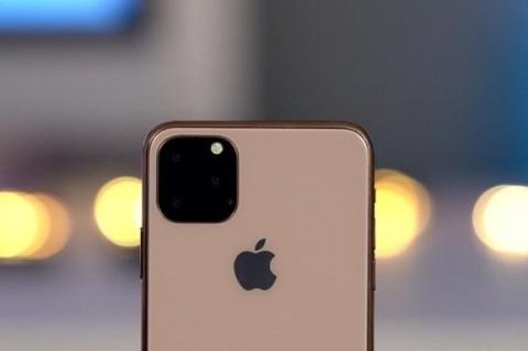 Apple заподозрили в постоянной слежке за владельцами iPhone 11