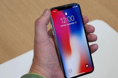 Заблокировать любой iPhone: специалист обнаружил серьезную уязвимость устройства