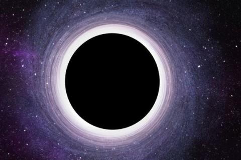 Астрономы выяснили, чем