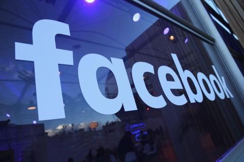 Facebook разрабатывает собственную операционную систему