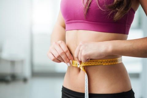 Украинец создал приложение для похудения