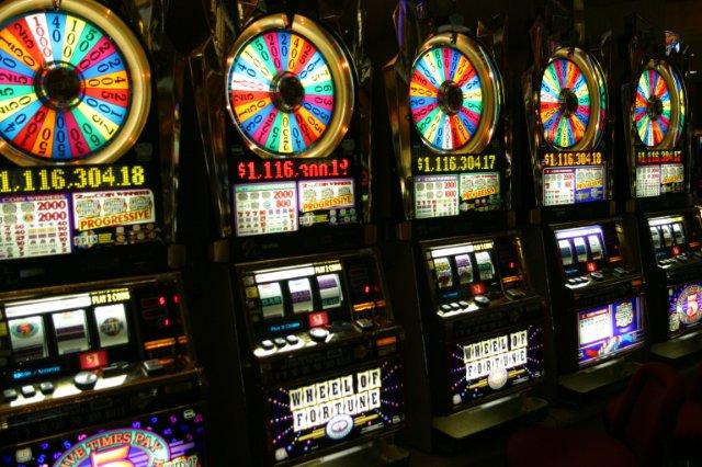 Захватывающая перспектива мобильных казино