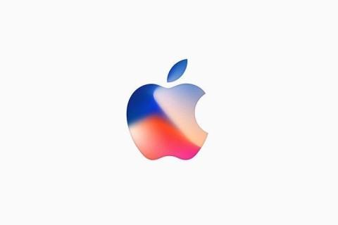 В сети представили дизайн iPhone 9